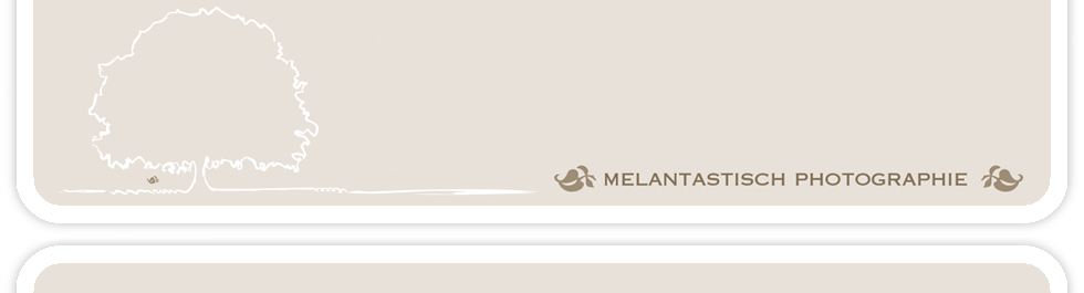 melantastisch.de logo