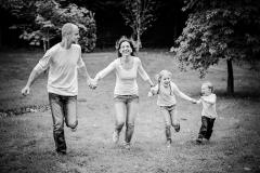 kinderfotografie_familienfotografie_002