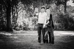 kinderfotografie_familienfotografie_004
