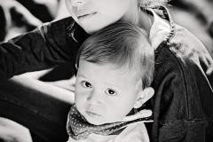 kinderfotografie_familienfotografie_007