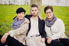 kinderfotografie_familienfotografie_018