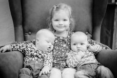 kinderfotografie_familienfotografie_037