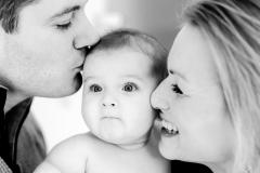 kinderfotografie_familienfotografie_048