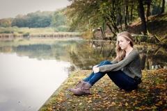 portraitfotografie_001