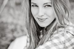 portraitfotografie_011