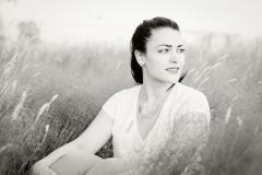 portraitfotografie_020