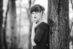 portraitfotografie_021