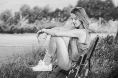 portraitfotografie_031